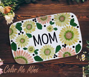 Oxnard Sunflowers For Mom