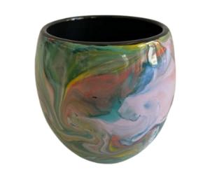 Oxnard Tye Dye Cup