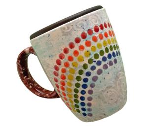Oxnard Dreamer Travel Mug