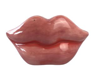 Oxnard Lip Gloss Lips Bank