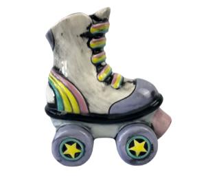 Oxnard Roller Skate Bank